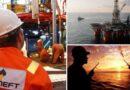 Rosneft rút khỏi dự án với Việt Nam trên Biển Đông, liệu có nguy cơ an ninh?