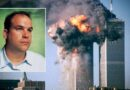 11/9: Người sống sót thần kỳ kể lại cú rơi từ tầng 18