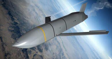 """Úc sẽ mua tên lửa Tomahawk kèm """"công nghệ nhạy cảm"""" từ Mỹ"""