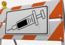 CHA SA THẢI CON: 'Không lựa chọn nào khác' do quy định bắt buộc vắc-xin trong ngành xây dựng