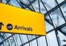 Người Úc mắc kẹt ở nước ngoài, sẽ trở về nhà vào cuối năm nay