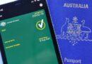 Úc cấp hộ chiếu vắc-xin từ Tháng 10 để chuẩn bị cho các chuyến bay trở lại
