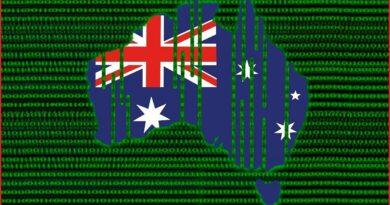 Úc thiệt hại $33 tỷ AUD do tấn công mạng trong đại dịch Covid-19