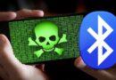 ĐIỆN THOẠI BẠN CÓ BỊ XÂM NHẬP? Lỗ hổng Bluetooth đe doạ hàng tỷ thiết bị