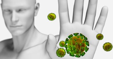 Miễn dịch tự nhiên đa dạng và lâu dài hơn so với miễn dịch tạo ra bởi vắc-xin Covid, nghiên cứu
