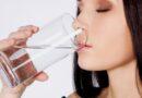 Uống quá ít nước có thể dẫn đến nhồi máu cơ tim, làm thế nào để uống nhiều nước hơn?