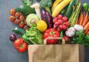 Trái cây và rau quả có xu hướng giảm giá dịp Giáng-Sinh này