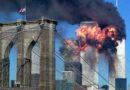 Trung Cộng có thể tận dụng những điều học được qua sự kiện 11/9 vào trong xung đột quân sự với Hoa Kỳ