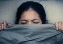 Ngủ đêm bao nhiều là đủ để tránh bệnh tật
