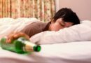 Bỏ ngay sai lầm trước khi ngủ mà nhiều người hay làm