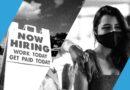ÚC: Quảng cáo tuyển dụng yêu cầu công nhân được tiêm vắc-xin Covid đầy đủ