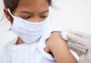Úc mở rộng tiêm vắc-xin cho 1 triệu trẻ em từ 12-15 tuổi
