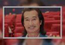 Ca sĩ Đình Hùng tử vong vì Covid-19, vợ và các con không được nhìn mặt lần cuối