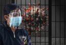 Bị xử phạt 5 năm tù giam vì làm lây lan dịch COVID cho 8 người