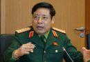 Cựu bộ trưởng Quốc phòng CSVN 'thân TQ' qua đời đột ngột