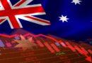 Ngân sách Úc thâm hụt hơn 134 tỷ AUD do dịch Covid-19