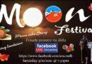 AVA: Tết Trung Thu —Moon Festival SAT 9/10 @7.30pm
