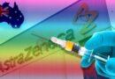 Vắc-xin AstraZeneca COVID-19 sẽ không sản xuất ở Úc nữa