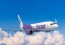 'Đường bay mới' và 'giá cực thấp': Hãng hàng-không bình dân hoàn toàn mới Bonza gia nhập thị trường Úc
