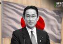 Tân thủ tướng Nhật Bản dự kiến giữ lại Bộ trưởng Quốc phòng trong nội các mới