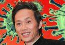 Nghệ sĩ Hoài Linh nhiễm Covid-19