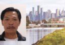 HỮU LAI: Thi thể đàn ông bị mất tích được tìm thấy ở Sông Maribyrnong