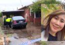 Kim Vũ: Bà mẹ gốc Việt được tìm thấy chết trên lối xe vào nhà ở Adelaide
