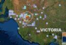 VIC: THÊM trận động đất 4.8 độ Richter chỉ 2 tuần sau khi trận động đất tồi tệ nhất trong lịch sử
