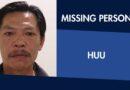 HỮU LAI: Tìm kiếm đàn ông Sunshine North mất tích
