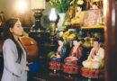 LÝ DO: Vì sao thi hài Phi Nhung không thể về Mỹ