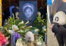Rải tro cốt ở biển Hawaii: Con gái thực hiện tâm nguyện cuối cùng của Phi Nhung