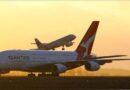 Úc mở cửa biên giới, nối lại chuyến bay quốc tế từ tháng 11