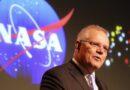Úc, Mỹ tăng cường hợp tác về chiến lược vũ trụ sau vụ tàu ngầm