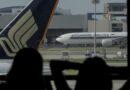 Singapore cho phép đi lại không cần cách ly với nhiều quốc gia