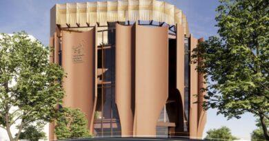 THÔNG BÁO: Viện Bảo Tàng Người Việt Tự Do Úc Châu