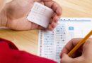 Úc: Chặn trang web hỗ trợ gian lận học tập