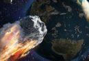 NASA: Các tiểu hành tinh khổng lồ liên tục 'tiếp cận' Trái Đất trong những ngày tới