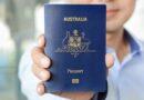 Người Úc được kêu gọi gia hạn hộ chiếu trước nhu cầu gia tăng