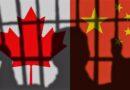 Canada phải xem xét lại chiến lược chống TQ và học hỏi Úc?