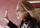 Adele tung ca khúc 'Easy On Me' viết về hôn nhân tan vỡ