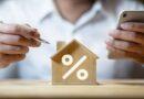 Thắt chặt quy định vay nợ mua nhà khi khả năng chi trả bùng phát