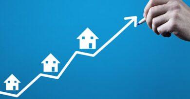 Giá nhà ở Úc dự báo sẽ tăng 22% trong năm nay, theo Westpac