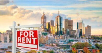 Melbourne là thành phố có giá thuê nhà rẻ nhất Úc