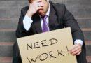 Úc: Tỷ lệ thất nghiệp tăng lên 4.6% vào Tháng 9