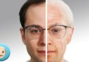 Nếu không muốn già trước tuổi, hãy loại bỏ 3 thói quen này