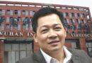 Tiến sĩ Việt Nam được chọn vào nhóm mới điều tra nguồn gốc Covid-19