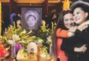 Mẹ nuôi cố nghệ sĩ Phi Nhung —Danh ca Giao Linh tiết lộ điềm gở báo hiệu sự ra đi của con gái