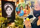 Đám tang Phi Nhung ở Mỹ, Thúy Nga tiết lộ điều lạ kỳ