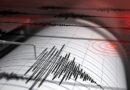 VIC: Thêm vài dư chấn hôm nay, vài tuần sau trận động đất 5.9 độ Richter