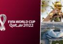 Siêu máy tính dự đoán 32 đội giành quyền dự World Cup 2022